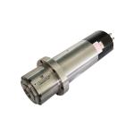 GDL120-30-18Z5.5