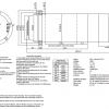 GDL150-40-12Z7.5gab