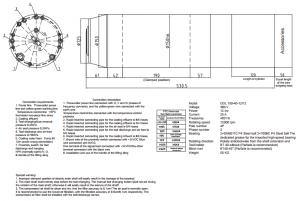 GDL150-40-12Z12gab