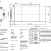 GDL80-20-24Z1.5gab