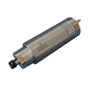 GDK105-9Z3.0