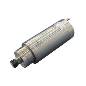 GDK125-18Z5.5