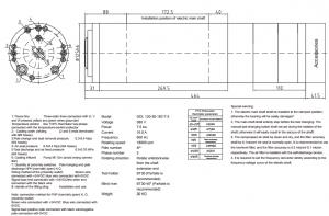 GDL125-30-18Z7.5gab