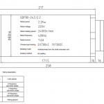 GDF80-24Z2.2gab