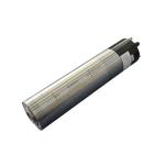 GDL125-30-18Z7.5