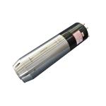 GDL150-40-12Z7.5