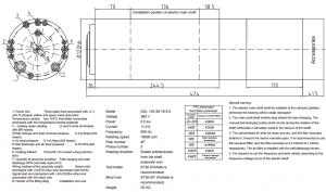 GDL120-30-18Z5.5gab
