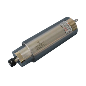 GDK105-18Z4.5