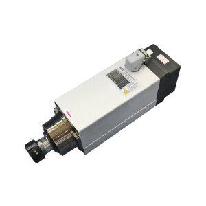 GDF60-18Z4.0