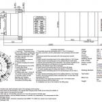 GDL170-40-10Z14gab