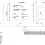 GDK105-18Z4.5gab