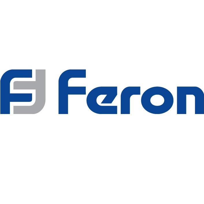 FERON