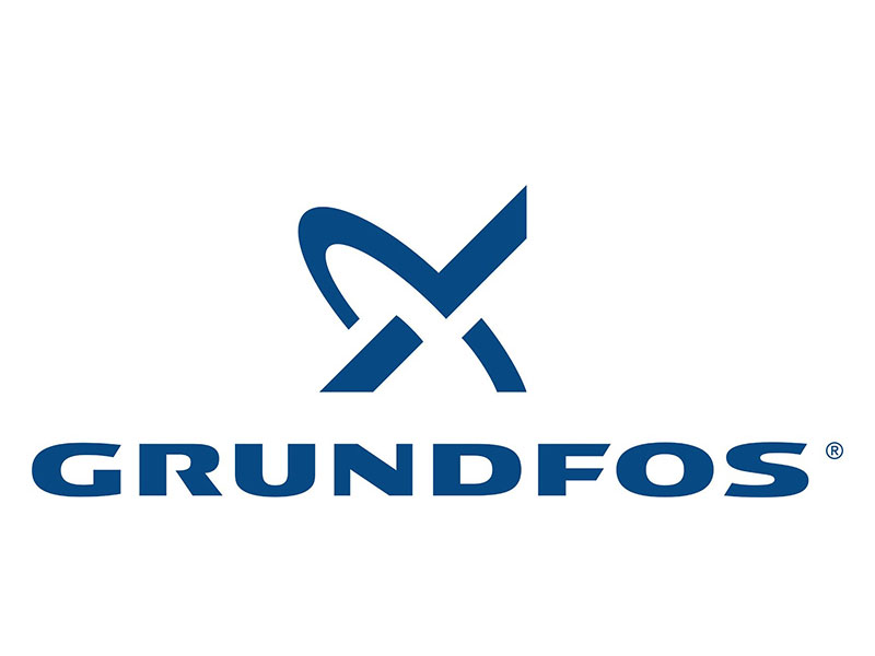 Grundfos