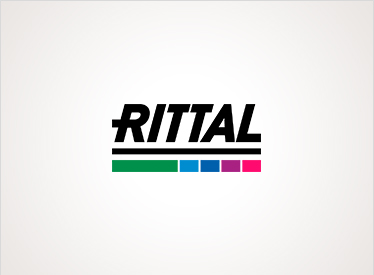 RITTAL