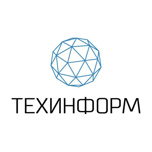Техинформ