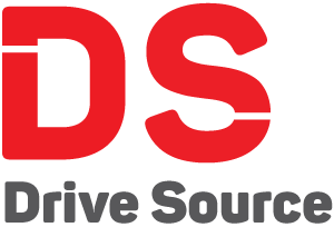 Drive Source