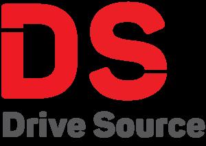 Drive Source