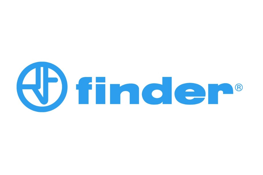 FINDER
