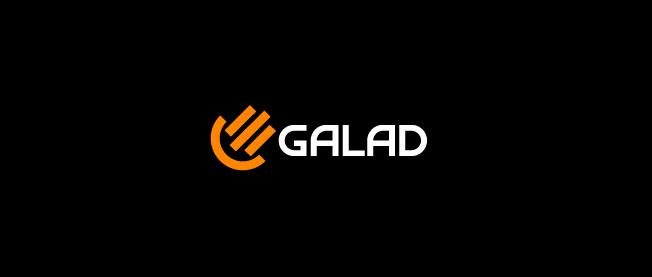 GALAD
