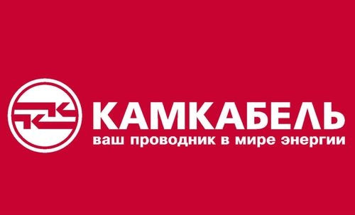 Камкабель