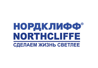 NORTHCLIFFE